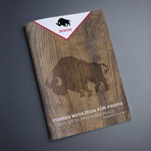 Bison-Katalog-2016-2