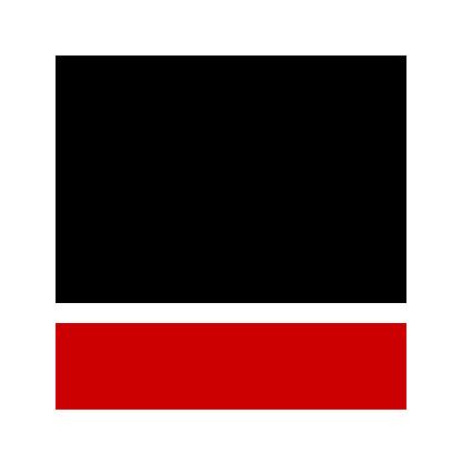 Bison-groß-o-slogan-farbe-RGB