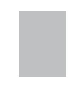 kwf-standard